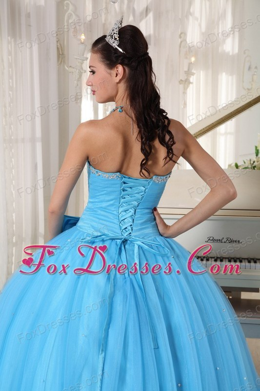 tiaras and jewelry fashion quinceanera gownin 2014 spring