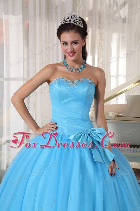 good quality sweet 15 dresses