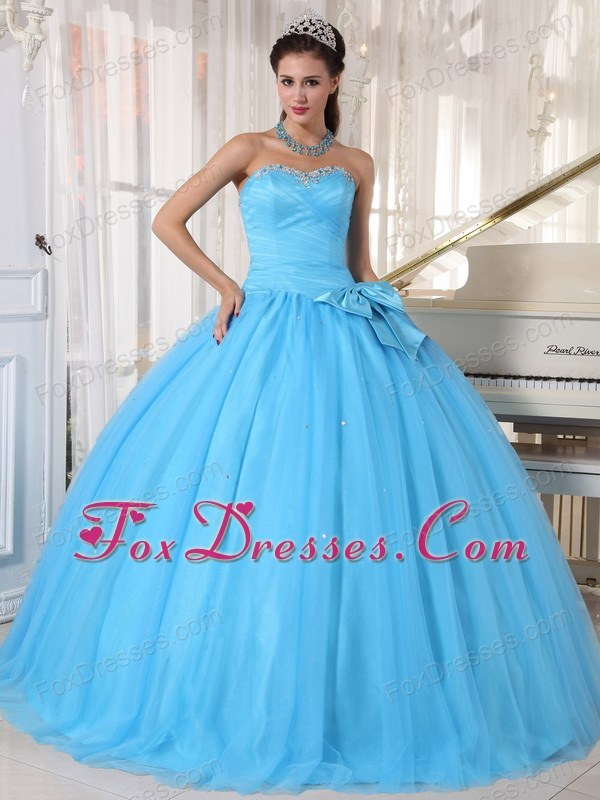 affordable dress for quinceanera custom made