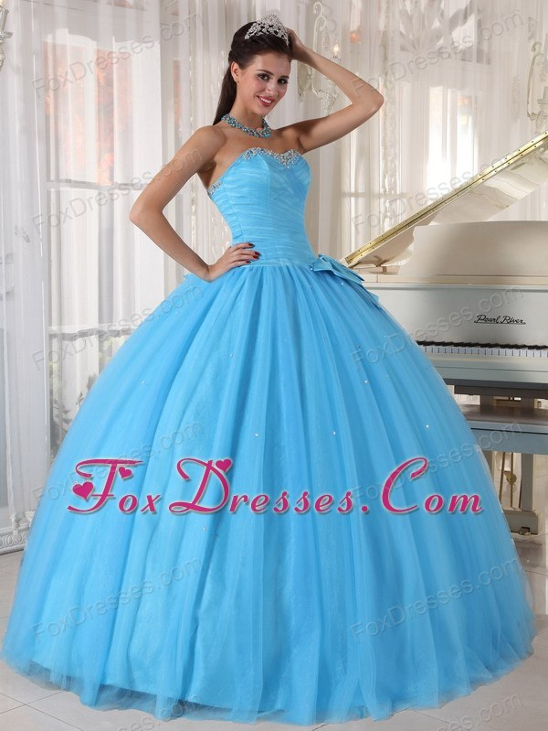2013 summer dresses for quinceaneras