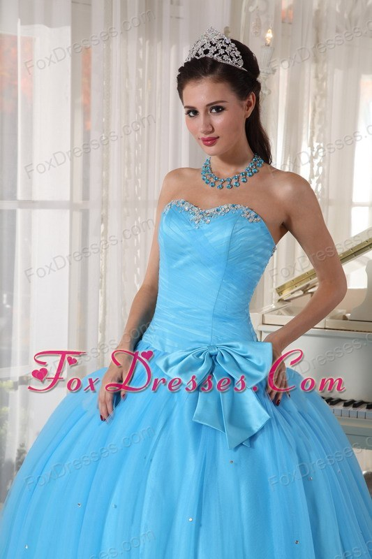 brand new sweet 16 dresses for dama dress