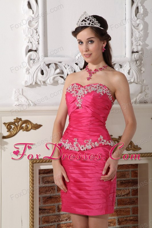 perfect dresses for quinceaneras w