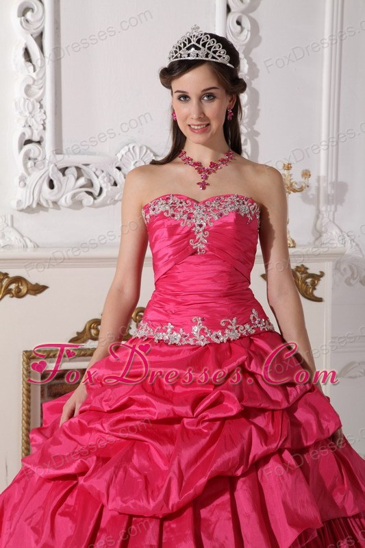 2013 2014 affordable dresses of 15