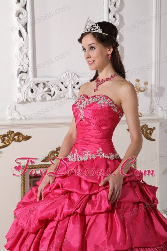 quinceaneras dress for 16th birthday party