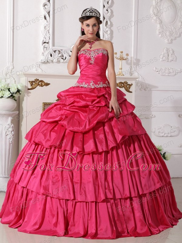 swet vestidos de quinceaneras with sweetheart