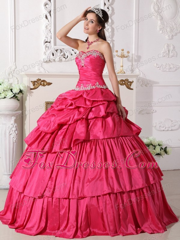 quinceanera gown dresses in april fool's day