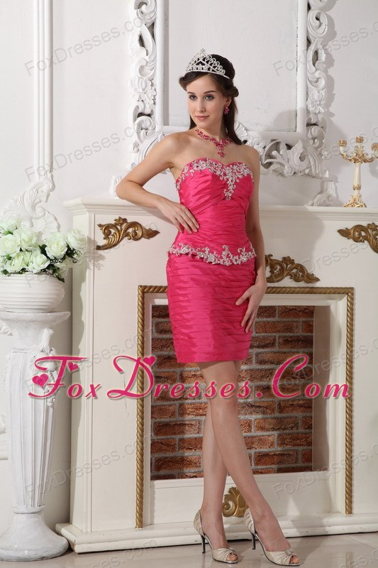 sweetheart quinceaners gowns in summer