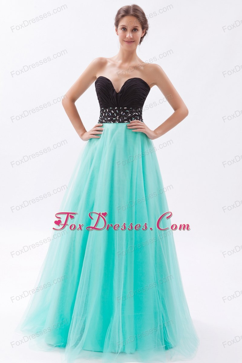 Sexy Prom Dresses, Sleek Prom Dresses - FoxDresses.Org