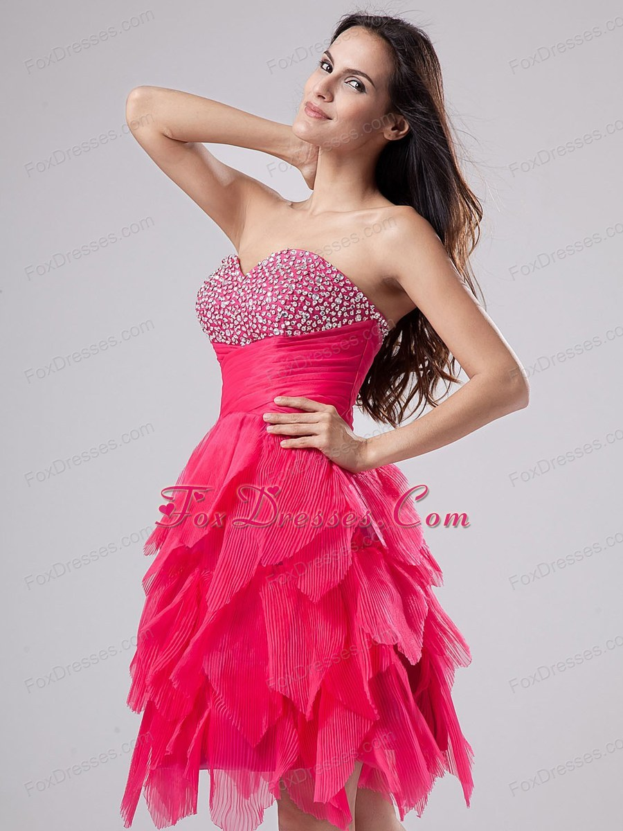 2014 juniors dress for homecoming partyshort by