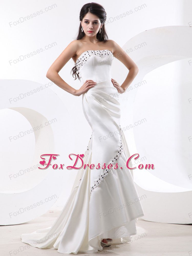 dressed to the teeth prom homecoming dress stores