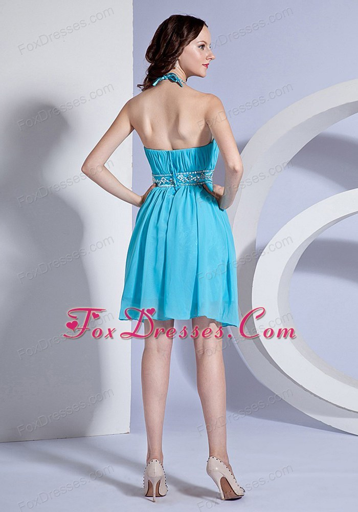 Expensive Prom Dresses 2013
