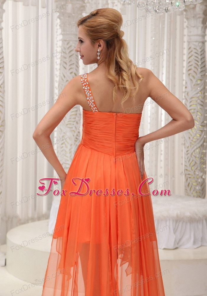 Prom dresses lafayette louisiana discount evening dresses for Wedding dresses lafayette la