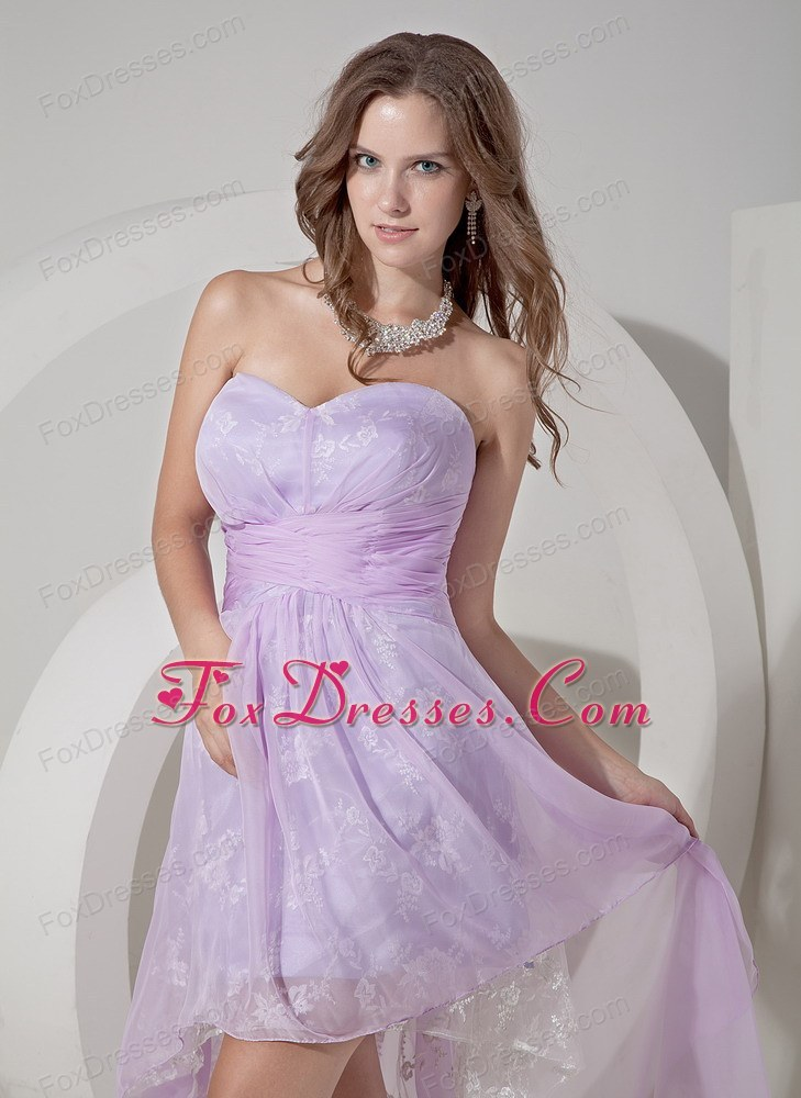 Evening Dresses New Orleans - Long Dresses Online