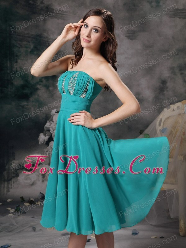 best prom pageant dress with gloves