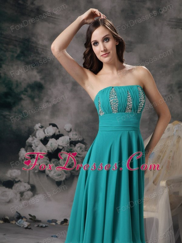 2012 recommend prom dress plus size