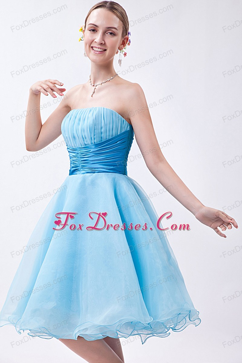 Poofy Prom Dresses 2013 | Dress images