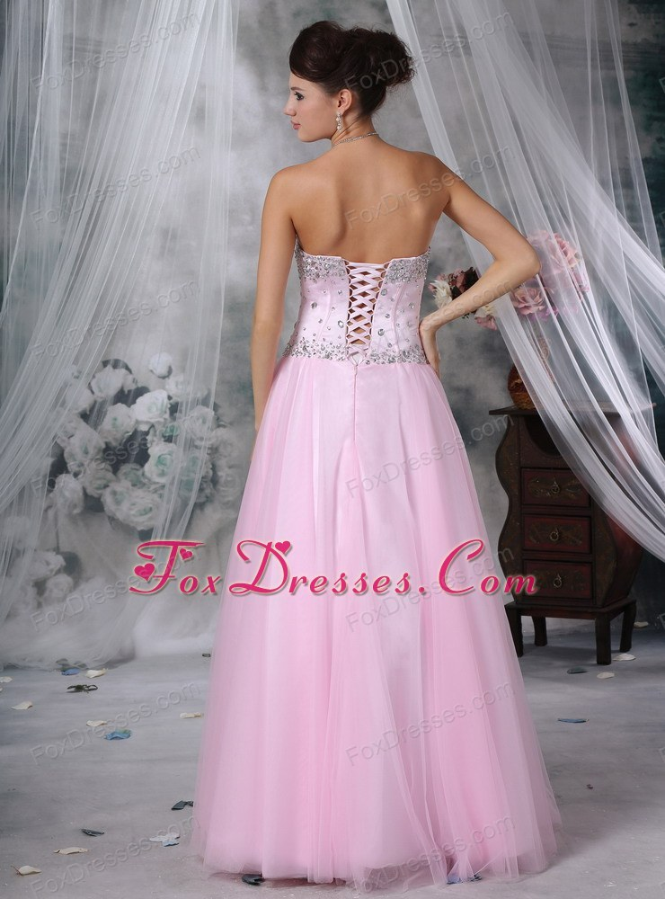 prom dresses in lansing mi