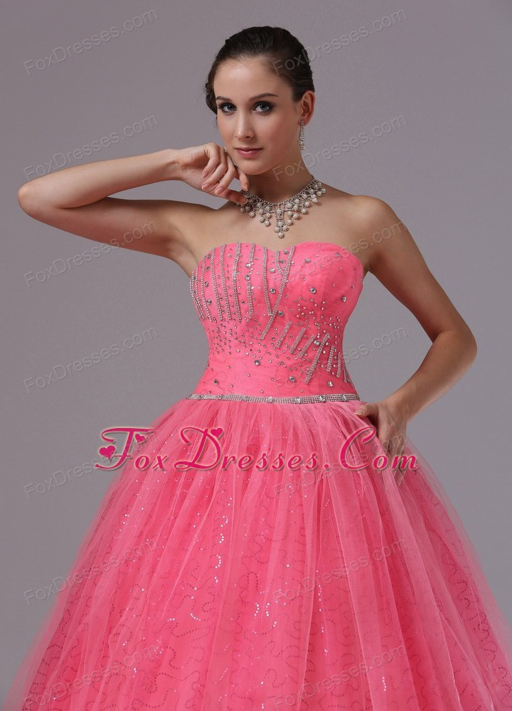 Prom Dresses In Jackson Ms - Formal Dresses