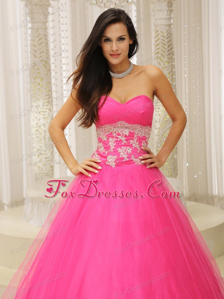 Used Prom Dresses Omaha Ne Cocktail Dresses