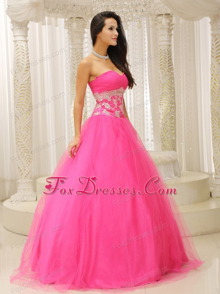 Dorable Prom Dresses In Lincoln Ne Photos - Wedding Dresses & Bridal ...