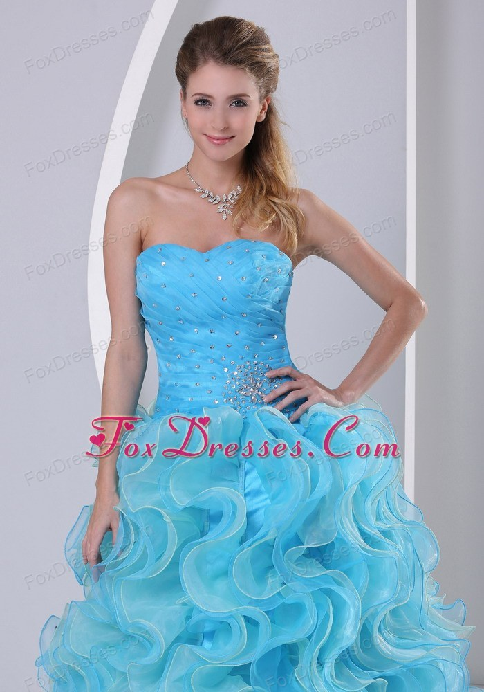 Awesome Prom Dresses Leicester Crest - Wedding Dresses and Gowns ...
