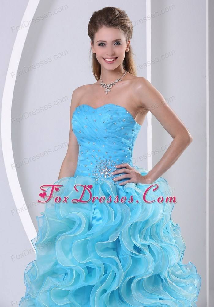 Fancy Prom Dresses In Leicester Ornament - Wedding Dress Ideas ...