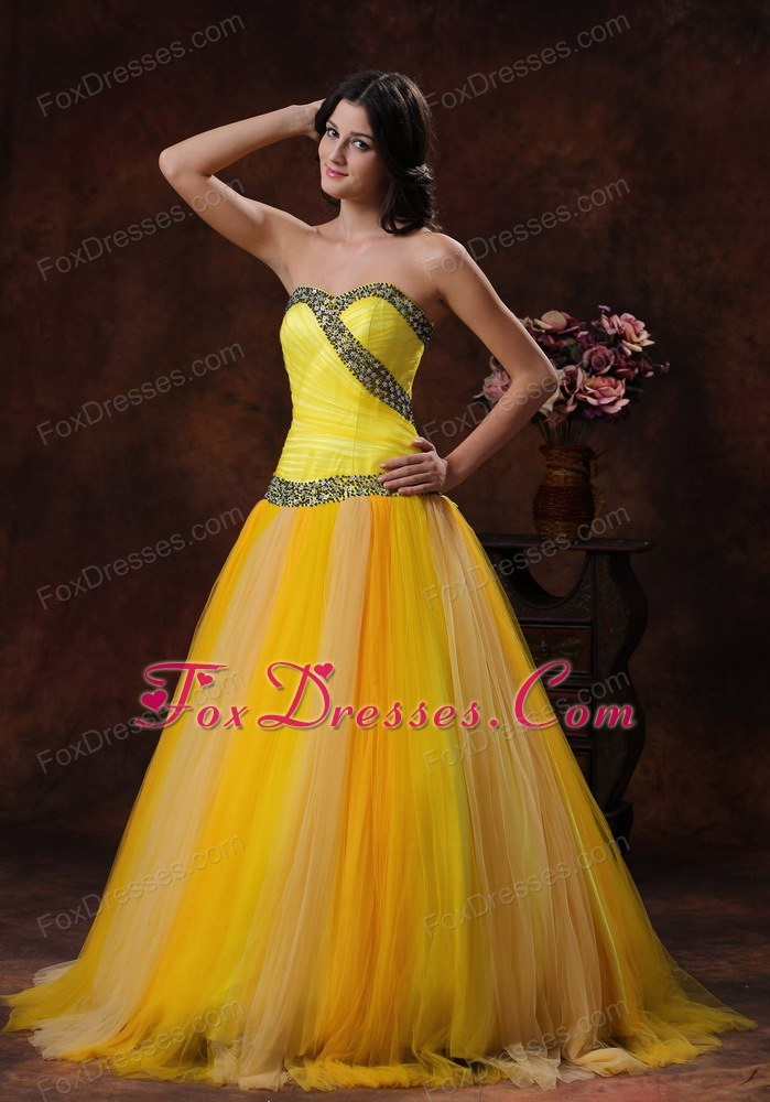 Prom Dresses In Arizona - Vosoi.com