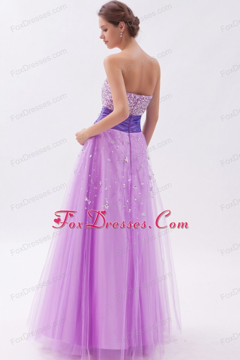 Colorful Prom Dresses In Hickory Nc Embellishment - Wedding Plan ...