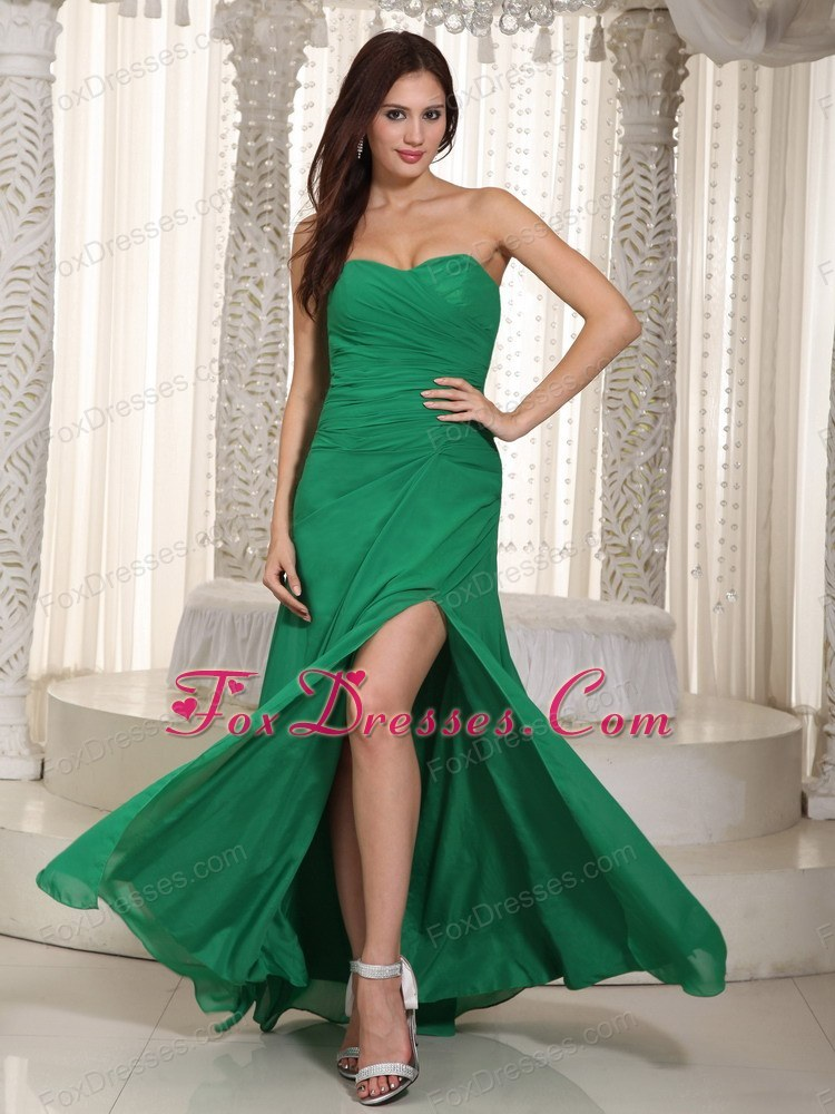 dark green homecoming dresses 2014 great ideas for
