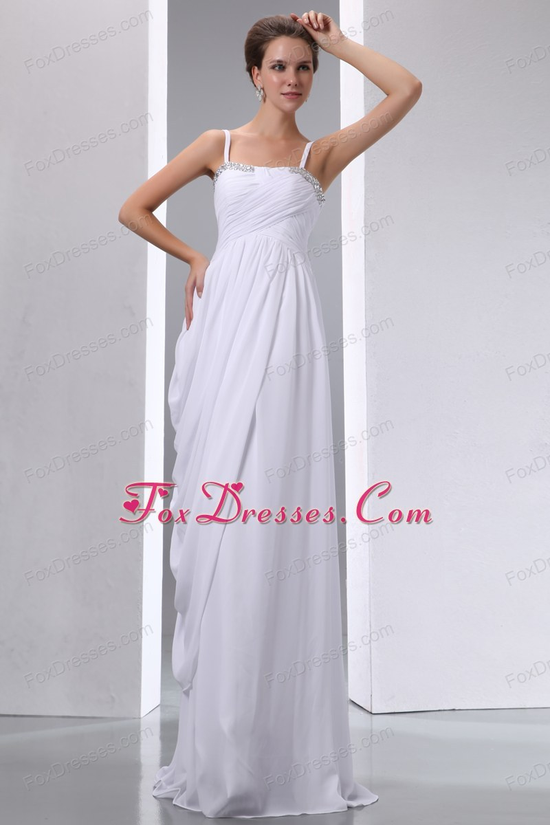 2012 2014 zipper up hollywood bridal gown